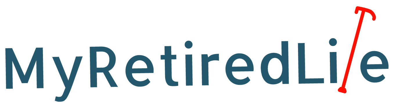 MyRetiredLife Foundation